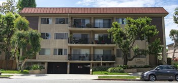 358 W California Blvd. 1-2 Beds Apartment for Rent Photo Gallery 1