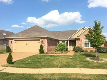 1608 Needle Oak Dr 3 Beds House for Rent Photo Gallery 1