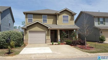 4857 Woodford Way 4 Beds House for Rent Photo Gallery 1