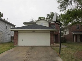 10314 Timberloch Dr 3 Beds House for Rent Photo Gallery 1