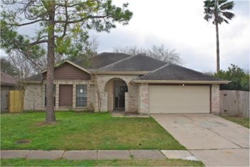 16119 Salida de Sol Dr 3 Beds House for Rent Photo Gallery 1