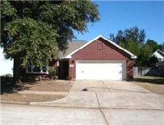 18522 N Lyford Dr 3 Beds House for Rent Photo Gallery 1