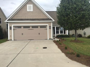 4648 Midstream Crossing Dr 3 Beds House for Rent Photo Gallery 1