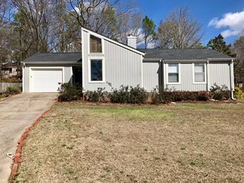 2900 Selkirk Circle 3 Beds House for Rent Photo Gallery 1