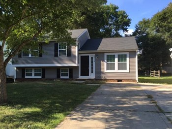 8413 Mayerling Dr 3 Beds House for Rent Photo Gallery 1