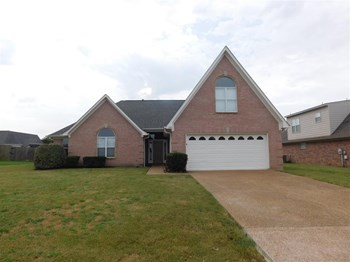 6333 Braybourne Pl 5 Beds House for Rent Photo Gallery 1