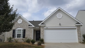 2584 Fiddlers Glenn Dr 3 Beds House for Rent Photo Gallery 1