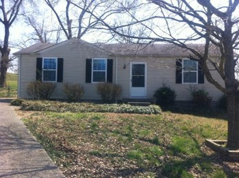 111 Ridgeview Ct 3 Beds House for Rent Photo Gallery 1