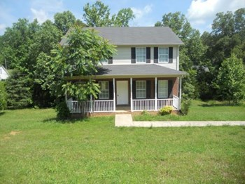7308 Meadow Wood Ct 3 Beds House for Rent Photo Gallery 1