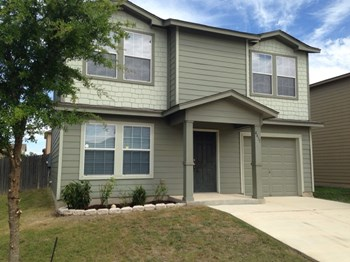 4431 Stetson Park 3 Beds House for Rent Photo Gallery 1