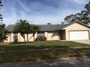 1030 Hermosa Dr 3 Beds House for Rent Photo Gallery 1