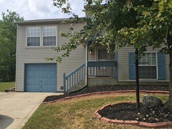 3720 Rock Maple Dr 3 Beds House for Rent Photo Gallery 1