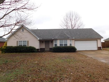 6915 River Birch Rd 3 Beds House for Rent Photo Gallery 1