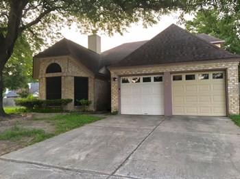 1546 Ridgebriar Dr 3 Beds House for Rent Photo Gallery 1