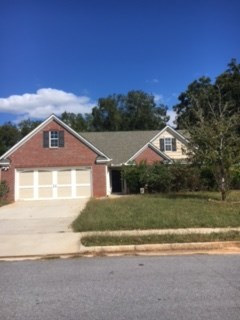 60 Natalie Ct 3 Beds House for Rent Photo Gallery 1