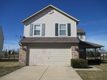 2264 Raymond Park Dr 4 Beds House for Rent Photo Gallery 1