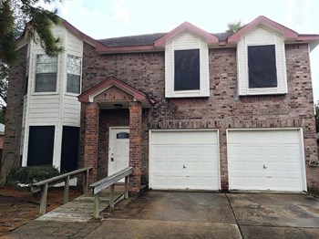 22527 Williamschase Dr 3 Beds House for Rent Photo Gallery 1
