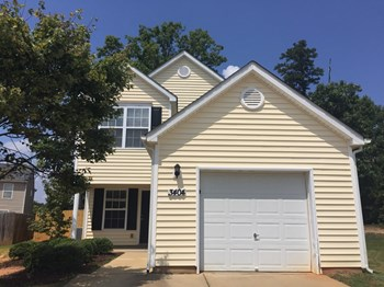 3404 Monsieur Ct 3 Beds House for Rent Photo Gallery 1