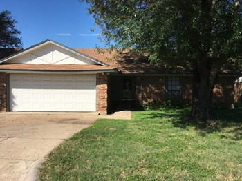 2854 Southpark Ln 3 Beds House for Rent Photo Gallery 1