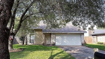 6634 Sandswept Ln 4 Beds House for Rent Photo Gallery 1