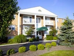Cheap Apartments In Maple Heights Ohio