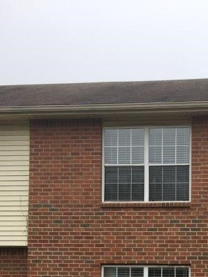 728 Holder Dr 3 Beds House for Rent Photo Gallery 1