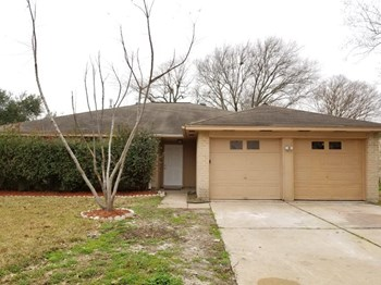 2703 Hazy Creek Dr 4 Beds House for Rent Photo Gallery 1