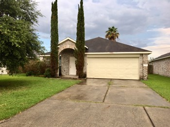 2647 Tinas Terrace Dr 4 Beds House for Rent Photo Gallery 1