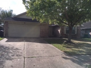 22607 Blair Manor Ln 3 Beds House for Rent Photo Gallery 1