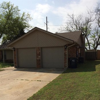 706 Silver Maple Ln 3 Beds House for Rent Photo Gallery 1