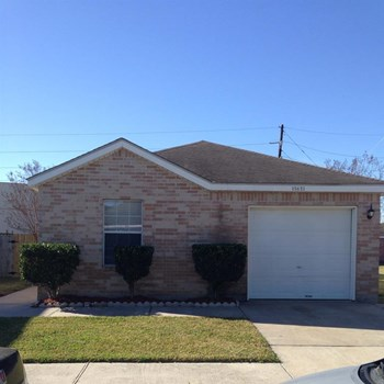 15631 Donnet Ln 3 Beds House for Rent Photo Gallery 1