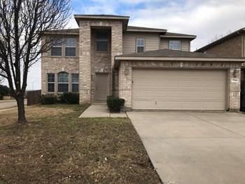 7544 Rock Garden Trail 4 Beds House for Rent Photo Gallery 1