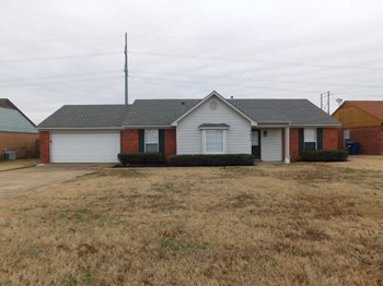 2634 Pintail Dr 4 Beds House for Rent Photo Gallery 1
