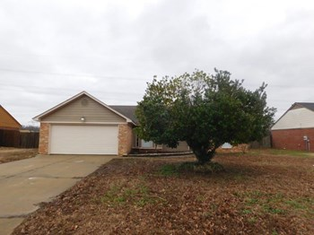 2630 Pintail Dr 3 Beds House for Rent Photo Gallery 1