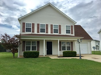 1841 Antebellum Dr 4 Beds House for Rent Photo Gallery 1