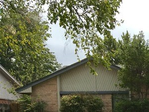 528 Wandering Way 3 Beds House for Rent Photo Gallery 1