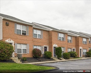 5215 Westwind Avenue 2-4 Beds Apartment for Rent Photo Gallery 1