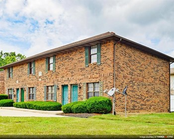1115A Stephenson Drive 2 Beds Apartment for Rent Photo Gallery 1
