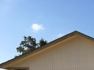 12265 SW 12th St 3 Beds House for Rent Photo Gallery 1