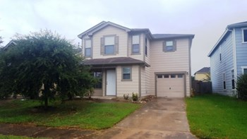 8127 Chancewood Ln 3 Beds House for Rent Photo Gallery 1