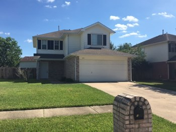 4011 Sand Ripple Ln 3 Beds House for Rent Photo Gallery 1