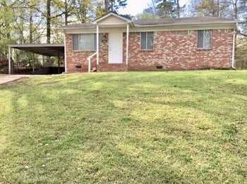 260 Shelburn Dr 3 Beds House for Rent Photo Gallery 1