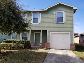 21243 Linden House Ct 3 Beds House for Rent Photo Gallery 1
