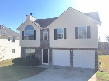 2695 Carolina Ridge 4 Beds House for Rent Photo Gallery 1