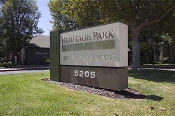 5205 San Bernardino Street 1-2 Beds Apartment for Rent Photo Gallery 1