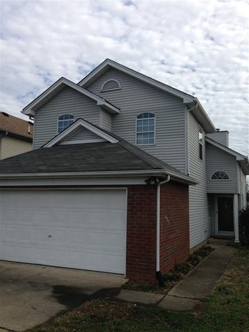 103 Hunters Chase Dr 3 Beds House for Rent Photo Gallery 1