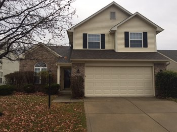 10363 Northbrook Dr 3 Beds House for Rent Photo Gallery 1