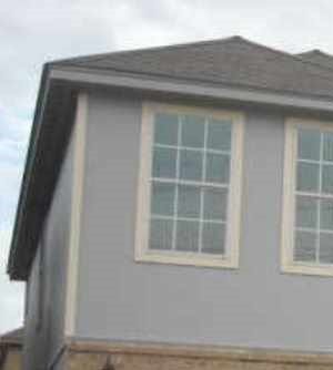13740 W Cancun Dr 4 Beds House for Rent Photo Gallery 1
