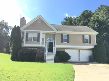 2075 Under Ct NE 4 Beds House for Rent Photo Gallery 1
