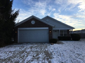 11703 Rothe Way 3 Beds House for Rent Photo Gallery 1